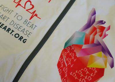 SoftPrint Shirt