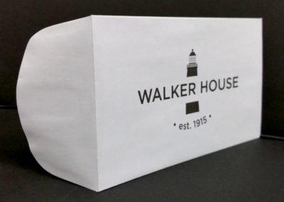 Envelopes - Offset Printing