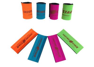 Awareness Bracelet - Slap Wrap